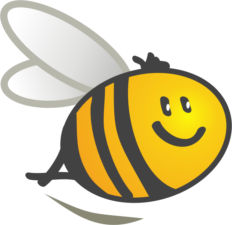 bee_color.png