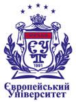 Европейский университет