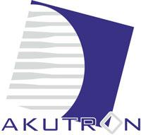 logo_akutron.jpg