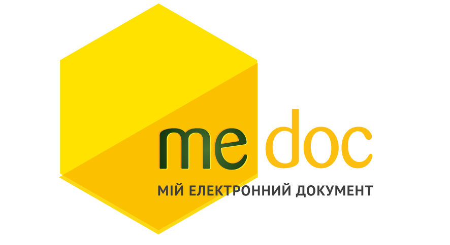 M.E.Doc IS