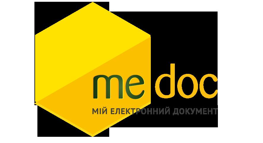 M.E.Doc IS
