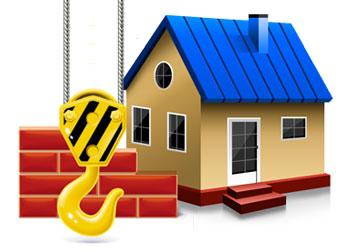 Строительство и недвижимость