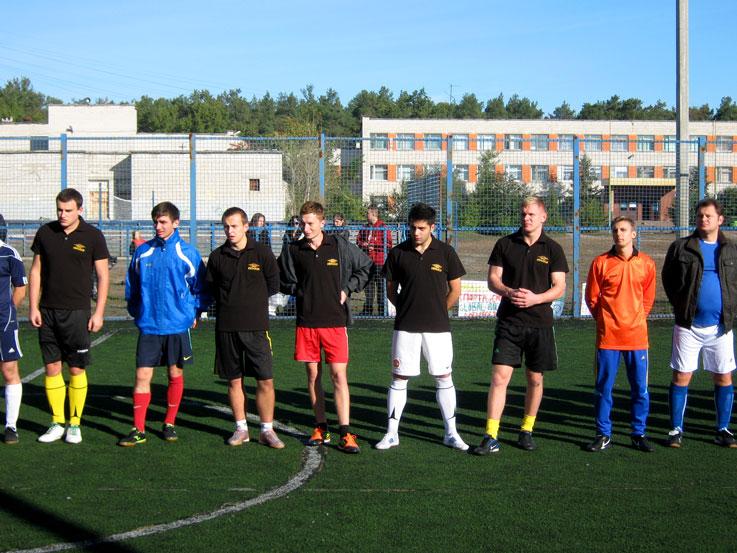 Команда Евразия настроена на победу