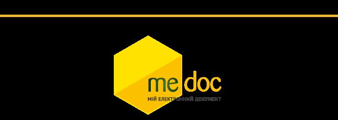 medoc_210x100ua.png