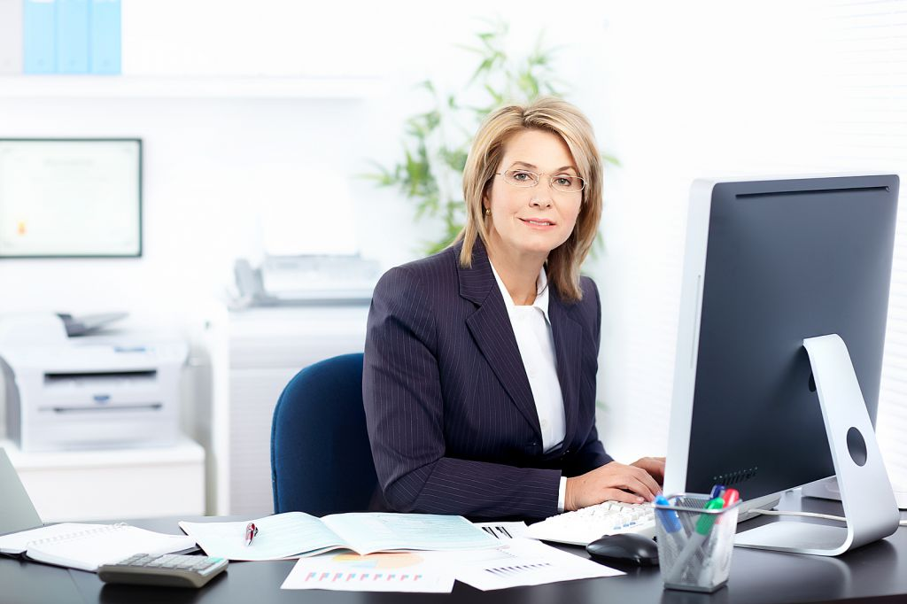 bigstock-Businesswoman-10442048.jpg